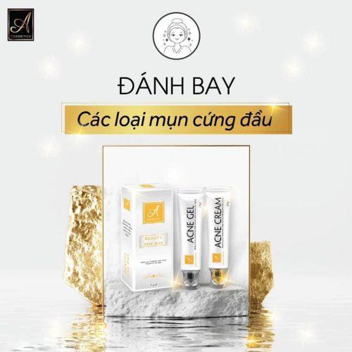 bo-doi-tri-mun-acne-cream-acne-gel