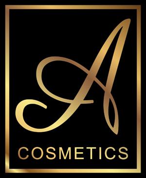 A Cosmetics – Mỹ phẩm Phương Anh