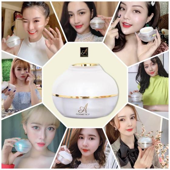 face-phap-whitening-face-cream